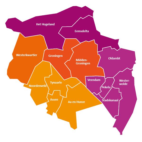 gemeenten-map-image