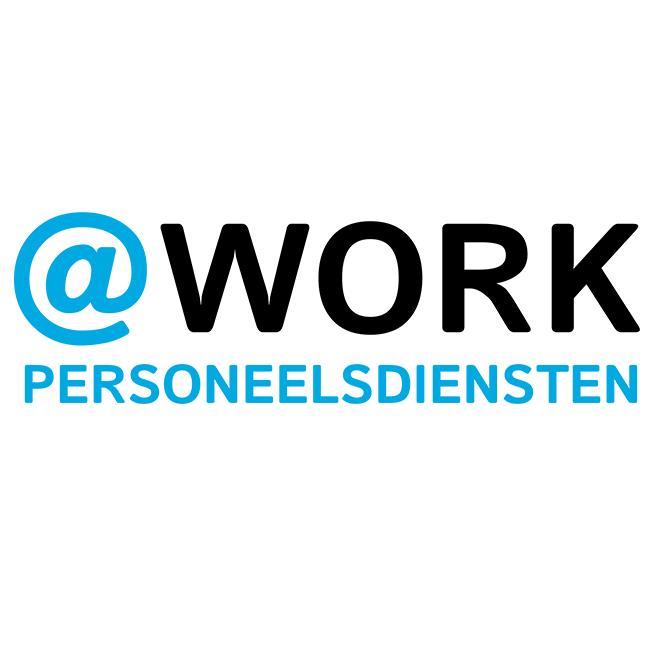 @WORK Personeelsdiensten