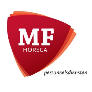 MF Horeca