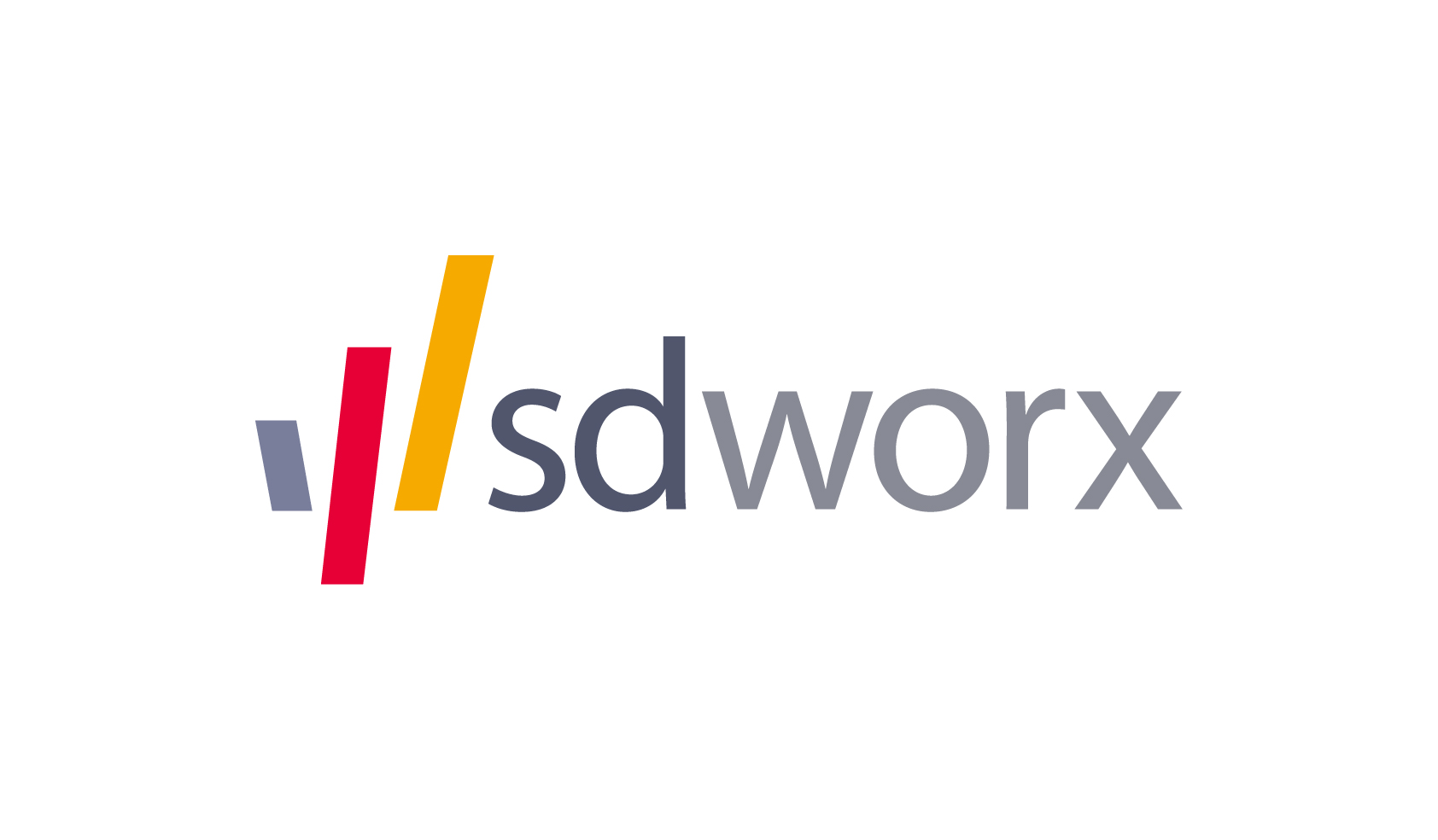 SD Worx Staffing Solutions Groningen