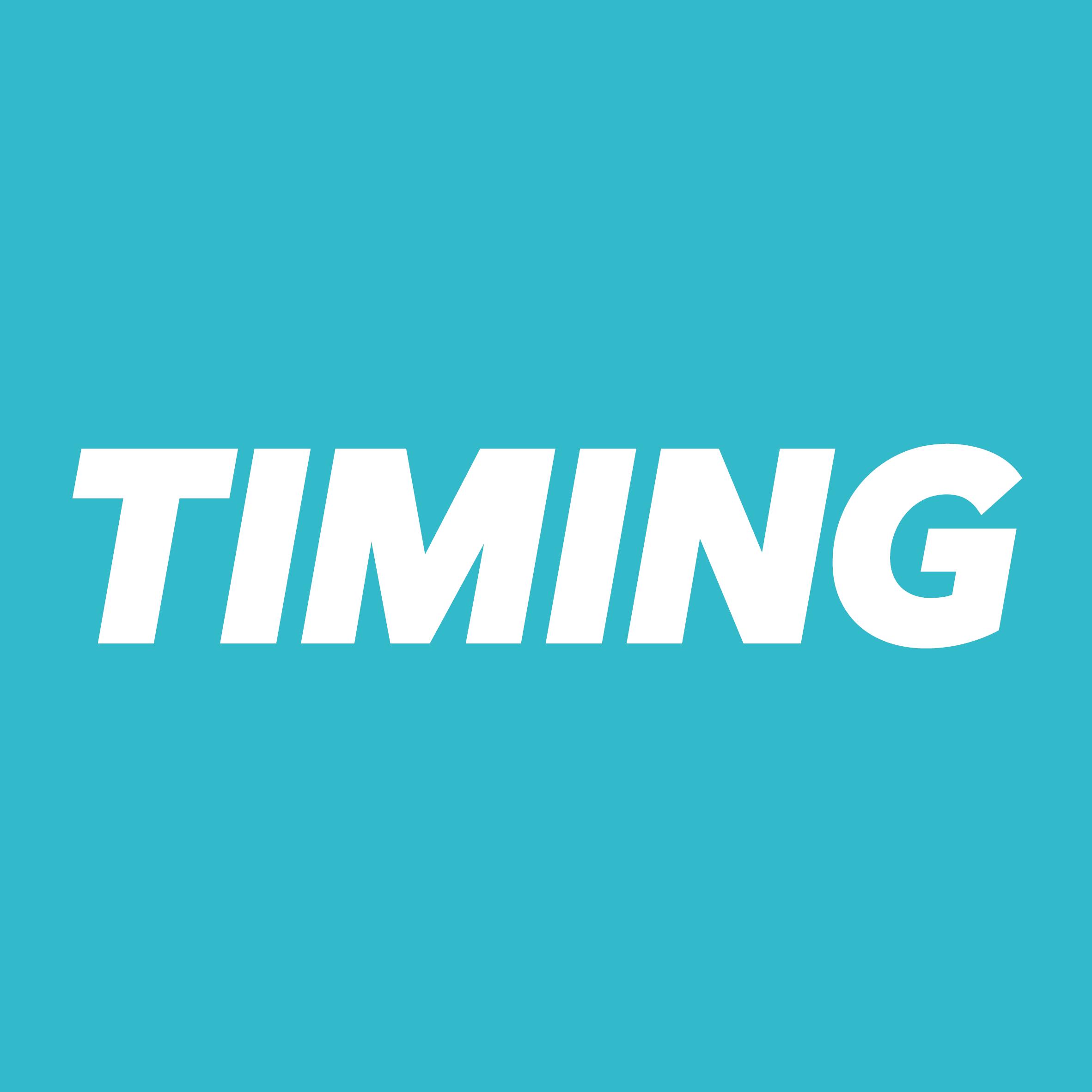 Timing Delfzijl en Groningen