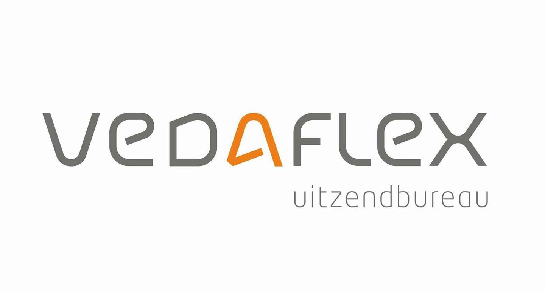 Vedaflex Uitzendbureau