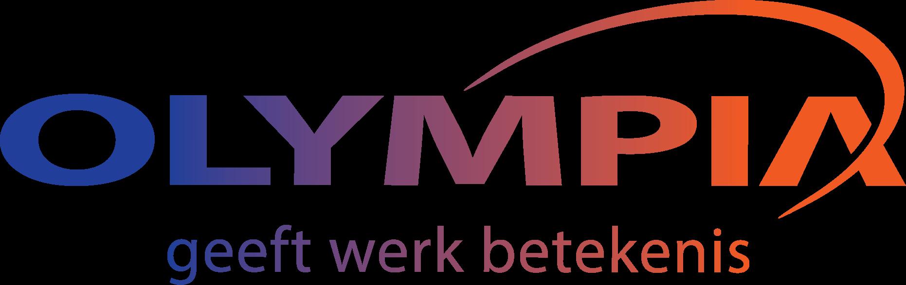 Olympia Veendam