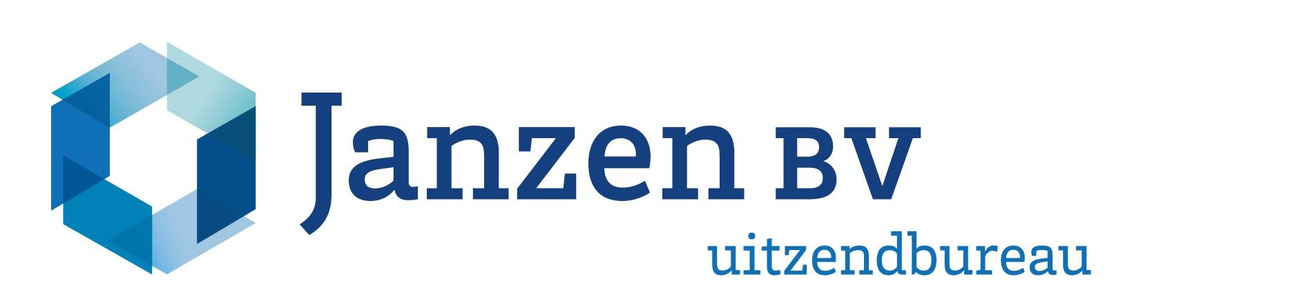 Janzen Uitzendbureau